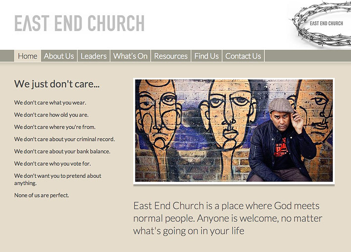 East_End_Church