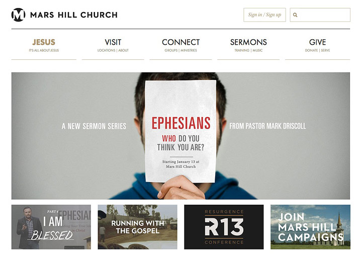 Mars_Hill_Church