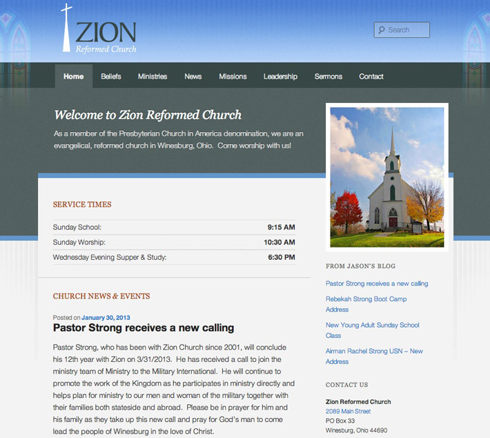 Zion_Church