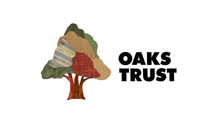 Oaks Trust – charity