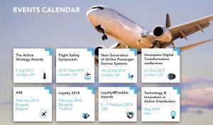FlightGlobal graphics