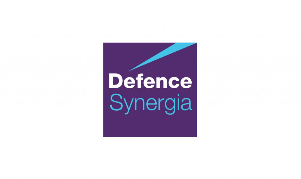 Defence Synergia