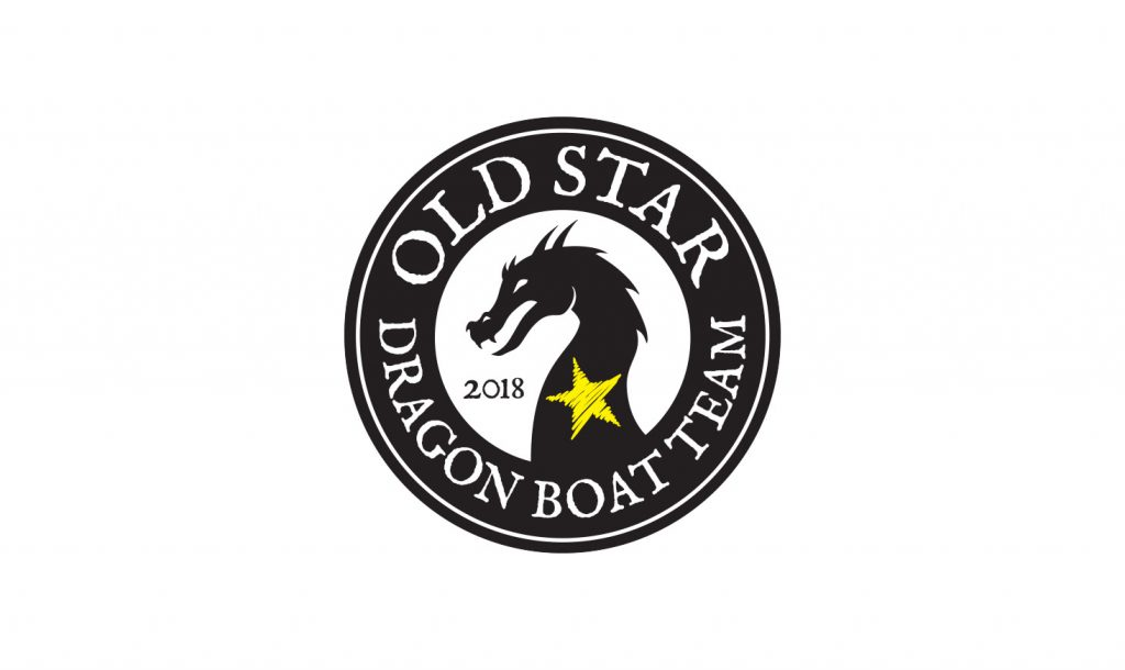 Old Star Dragon Boat Race