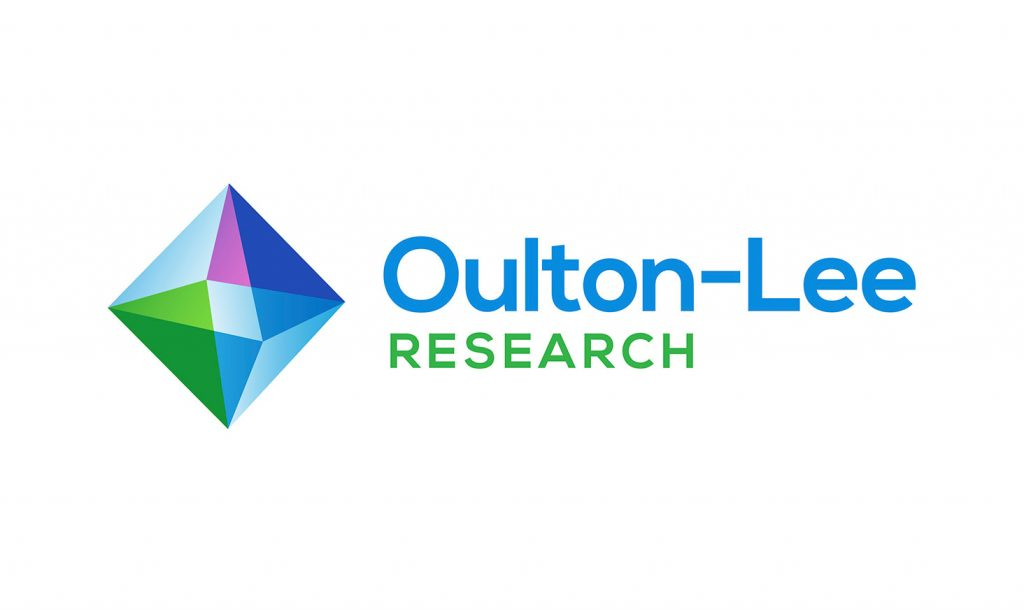 Oulton-Lee Research